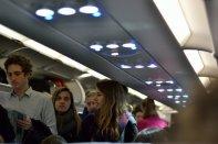 cheap flights norway